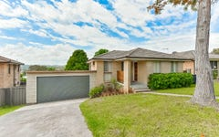 21 Aberdeen Road, St Andrews NSW