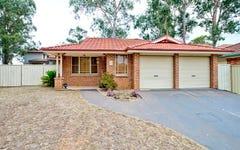 6 Telopea Close, Glenmore Park NSW