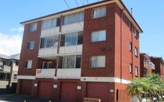 2/58 Meeks Street, Kingsford NSW