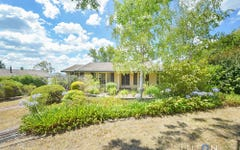 3 Hamersley Place, Fisher ACT