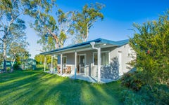 145a Allinga Road, Woongarrah NSW