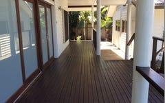 47 Reid Road, Wongaling Beach QLD