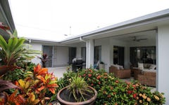 2 Creek View Place, Pelican Waters QLD