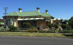 39 Winter Street, Coleraine VIC