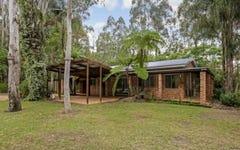 25 Lorikeet Place, Glenreagh NSW