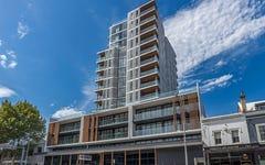 802/766-770 Hunter Street, Newcastle West NSW