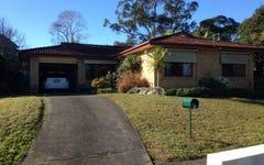 9 Rotherham Street, Bateau Bay NSW