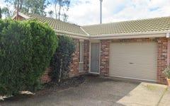 3/34-36 Lonergan Place, Wagga Wagga NSW