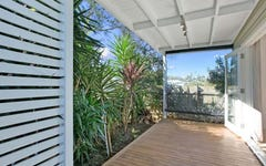 Flat 86 Barrenjoey Road, Mona Vale NSW