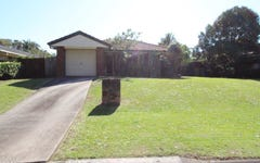 3 Francesca Court, Birkdale QLD