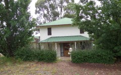 1 Winter Place, Jerrabomberra NSW