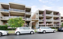 4/7-9 King Street, Campbelltown NSW