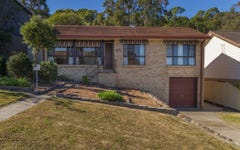 22 Surfview Ave, Forster NSW