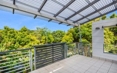 46/3 Cedarwood Court, Casuarina NSW