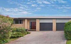 2B Walsh Place, Cumbalum NSW