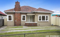 47 Ballarat Road, Maidstone VIC