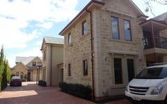 1/122 Cross Road, Highgate SA