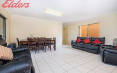 14/13-15 Gordon St, Bankstown NSW