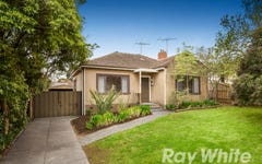 50 May Street, Macleod VIC