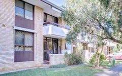 1/167 George Street, Parramatta NSW