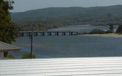 2/59 Ocean Drive, Evans Head NSW