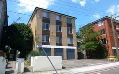 3/3 Blair Street, Gladesville NSW