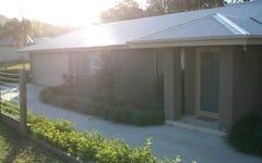 1/90 BOLD STREET, Laurieton NSW