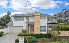 Address available on request, Kellyville NSW
