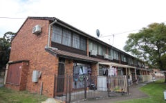 10/26 St Johns Road, Canley Vale NSW