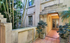4/14 Birriga Road, Bellevue Hill NSW