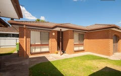 5/384 Kaylock Road, Lavington NSW