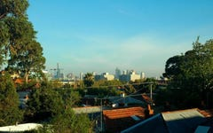 Unit 12/11 Wrexham Road, Prahran VIC