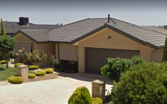 48 Shrivell Circuit, Dunlop ACT
