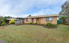40 Champagne Crescant, Wilsonton Heights QLD
