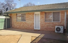 Unit 8/131-133 Dandaloo St, Narromine NSW