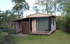 38 Three Mile Road Fairview Cottage, Bororen QLD