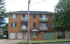2/53 OWEN STREET, Port Macquarie NSW