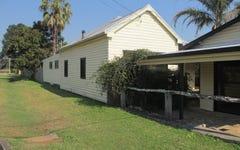 38 Coramba Street, Glenreagh NSW
