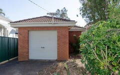 188 Denison Street, Hamilton NSW