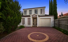 1/23 Santa Monica Drive, Keilor Lodge VIC