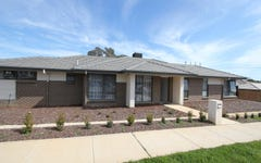 39 Langtree Crescent, Crace ACT