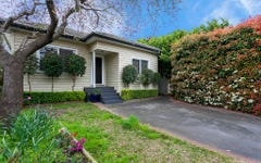 38 Old Lilydale Road, Ringwood East VIC
