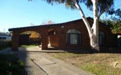 14 Oxley Street, North Tamworth NSW