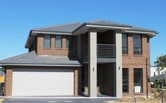 51 Springbrook Blvd, Kellyville NSW