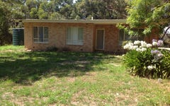 240 B Marble Hill Road, Ashton SA