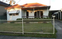 15 SPRINGFIELD AVE, Blacktown NSW