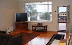 197 Cornelia Road, Toongabbie NSW