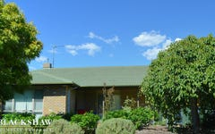 19 Forwood Street, Monash ACT