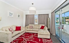 Unit 5/8-10 Hill Street, Coogee NSW
