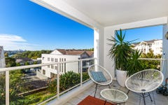 103/18 Karrabee Ave, Huntleys Cove NSW